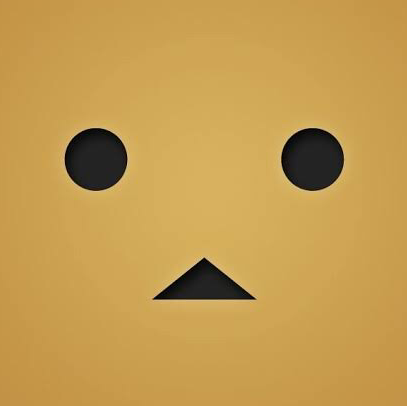 ゆーだい's user icon