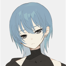 Necokurage's user icon