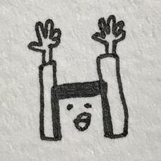 シャコ✈︎'s user icon
