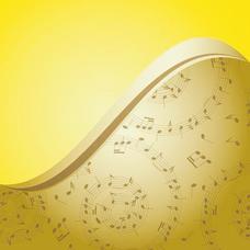 木崎旬(伴奏きさき)のユーザーアイコン
