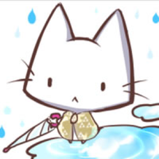 kazuのユーザーアイコン