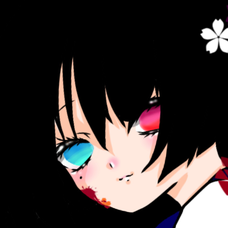 🐈むのうちゃん☠️'s user icon