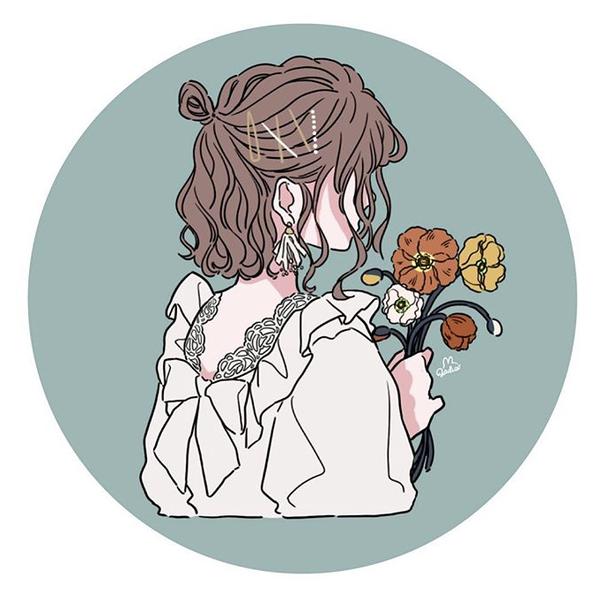 舞桜のユーザーアイコン