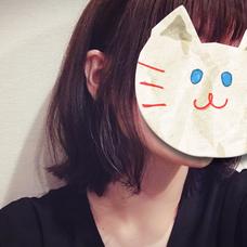 ノエル@草家のユーザーアイコン