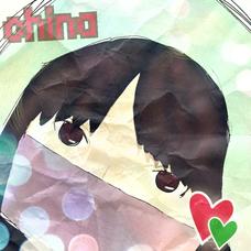 智菜's user icon