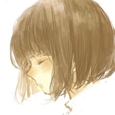 よわい's user icon