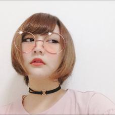 える's user icon