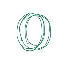 ねこもん。's user icon