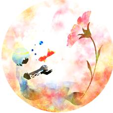 るぅん プロフ必読's user icon