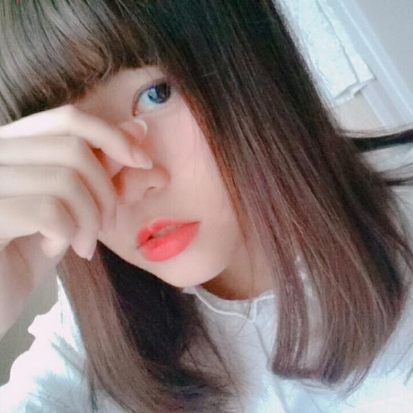 Rin'(凛)@マイペースのユーザーアイコン