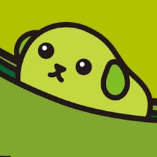 なた豆のユーザーアイコン