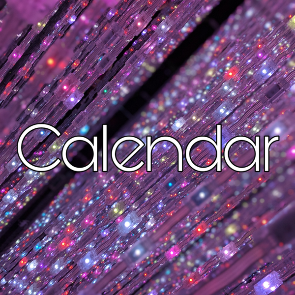 【Calendar】@常設イベントリスト整理中のユーザーアイコン