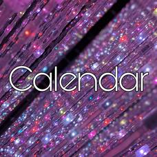 【即合否】 Calendarのユーザーアイコン