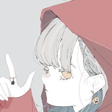 星月名/Setunaのユーザーアイコン