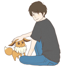 枕草子のユーザーアイコン