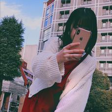 秋元美咲のユーザーアイコン