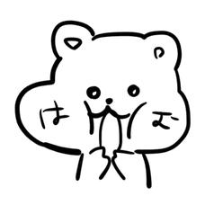 たまごぼーろ@舞原のユーザーアイコン
