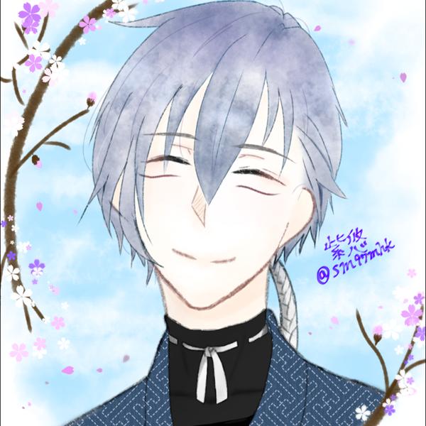 ☆*:.。. 紫悠-shiyu- .。.:*☆ のユーザーアイコン