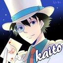 kaito@のユーザーアイコン