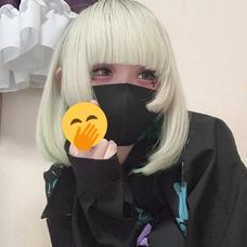 にょんちゃんのユーザーアイコン