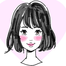 TOMORIのユーザーアイコン