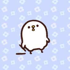 PIYOKO's user icon