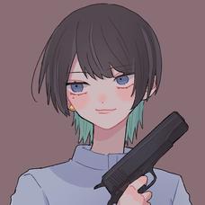 高橋 縁狐(Enco)のユーザーアイコン
