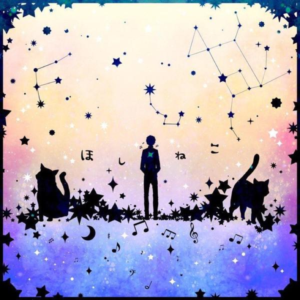 咲空's user icon
