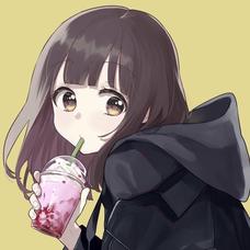 まりあ。's user icon