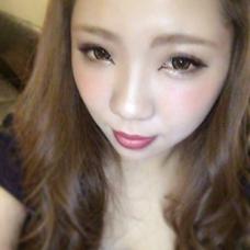 nzm_hktのユーザーアイコン