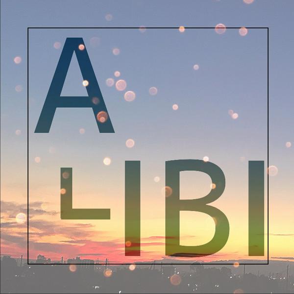 AーIBIのユーザーアイコン