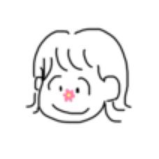 はな's user icon
