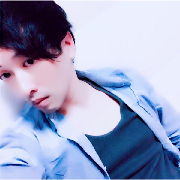 Singing Smile 🔗 yunpechi 🌈🐼🔔🖤🍒💙🐬のユーザーアイコン