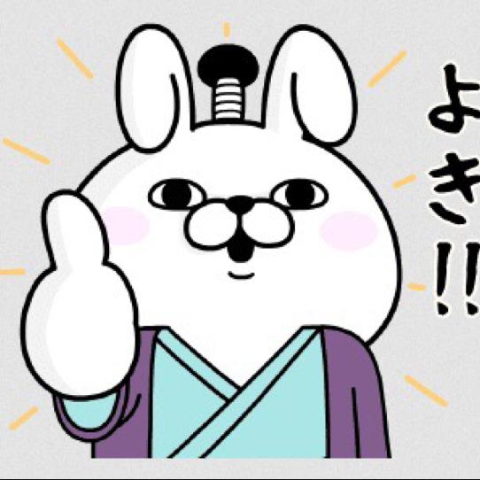 sianのユーザーアイコン