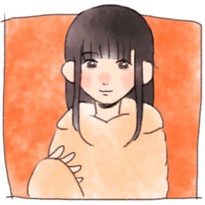 めいりんのユーザーアイコン