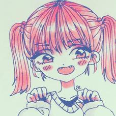 04-nanaリハビリ中-のユーザーアイコン