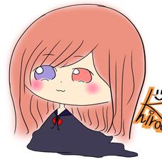 天(てん)@in率低め 私、アイドル宣言's user icon