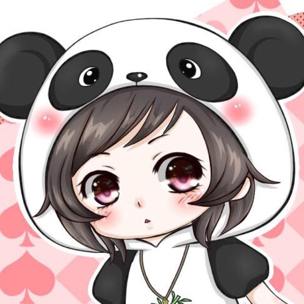 ぱんもりぃ♡のユーザーアイコン