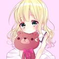 ailia(あいりあ)のユーザーアイコン
