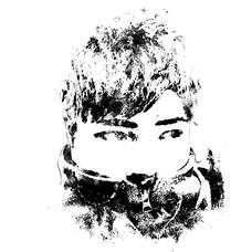 菅くんのユーザーアイコン