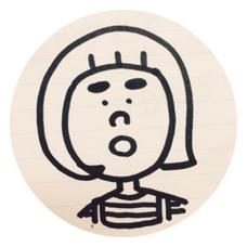 むーむーのユーザーアイコン