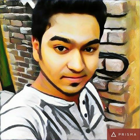 Dev rawatのユーザーアイコン