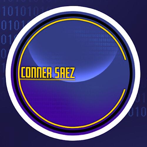 声変える人コナー's user icon