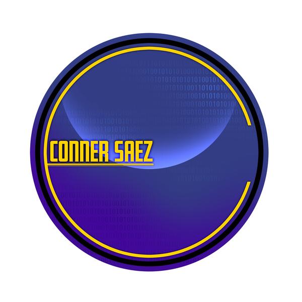 コナーの声は遊ぶもののユーザーアイコン