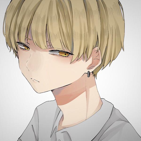 なつ*🍊のユーザーアイコン