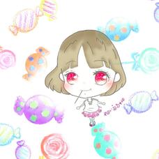 麗羅(🌸´ ˘ ` )'s user icon