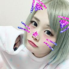 JIRô丸のユーザーアイコン