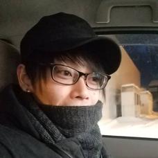 はげ's user icon