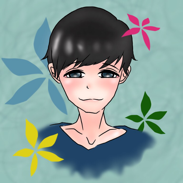椿樹-TSUBAKI-のユーザーアイコン