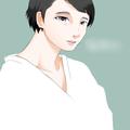 椿樹-TSUBAKI-